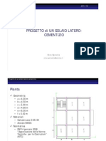 1_solaio_1-0