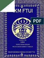 PD-PRT Muker VII Versi Saku