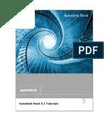 Manual Autodesk Revit Ingles