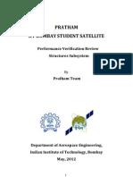 Mechanical Pratham files
