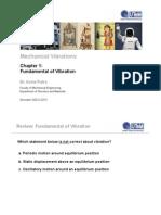 Review_Ch1-Fundamental_of_Vibration.pdf