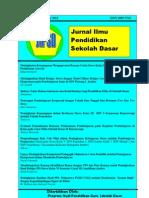 Jurnal JIPSD Vol 1 No 2 2012
