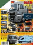 2013 05 Camion Truck & Bus Magazin