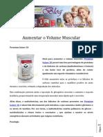 Aumentar o volume muscular.pdf