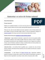 Aumentar os seios de forma natural.pdf