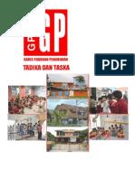 GP Penubuhan Tadika Dan TASKA_PRINT_Latest