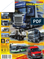 2013 06 Camion Truck & Bus Magazin