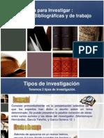 fichasbibliograficasytrabajo-101110100347-phpapp01