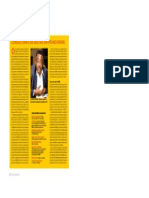 ExameAngola_Ago2013 (1).pdf
