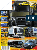 2013 07 Camion Truck & Bus Magazin