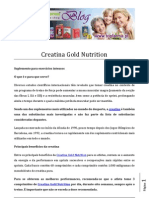 Creatina gold nutrition.pdf