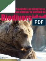 PDF Informe Bio Divers Id Ad 2009