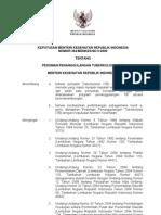 KMK No. 364 ttg Pedoman Penanggulangan Tuberkolosis (TB)_2.pdf