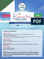 Festa Civica.pdf