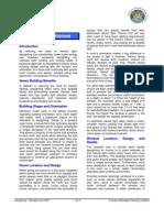 Daylighting.pdf
