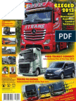 2013 09 Camion Truck & Bus Magazin