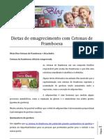 Dietas de emagrecimento com cetonas de framboesa.pdf