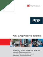EngineersGuide2012.Unlocked