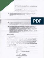 guia convección forzada.pdf