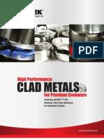 08453 AME Clad Metal Brochure