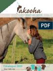 CatalogueTakooha 2009