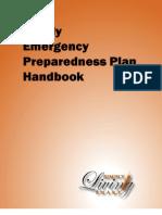 CompleteFamEmPrepPlanHandbook