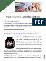 Maior recuperação após treino intenso.pdf