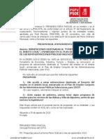 Pr-FPP.preguntas Pleno Subvenciones Empleo Ambito Local 2013