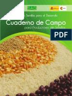 cuaderno_semillas.pdf