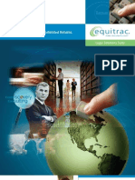 Midshire Business Systems - Equitrac - Legal Software Solutions Brochure