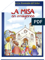 41561252-partes-de-la-santa-misa-130830022116-phpapp02