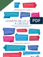 charte_laicite_infographie