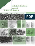 universal design.pdf