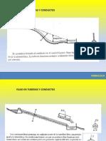 hidraulica_-_parte_ii_-_a.pdf