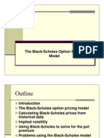 BS Option Pricing Basics.pdf