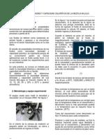 Informe_Calorimetría copia