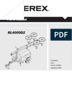 Terex_Genie_RL4000_Parts_Manual.pdf