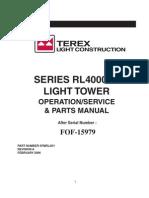 Terex_Genie_RL4000_Operation_Manual_D1.pdf