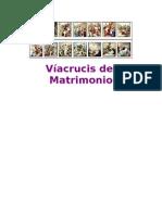 Viacrusis Del Matrimonio