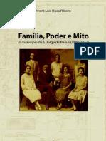 familia-poder-mito.pdf
