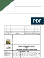 3k-pln-me-gnr-p04-xxx-009-015-101-rev-a.pdf