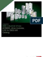 ACS800drivemodules_catalogEN_REVK