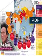 Open Doors-World Watch Map 2012,p1