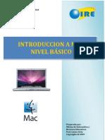 Manual de Mac 101 – Básico.pdf