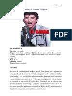 Ficha Tecnica de La Bamba - material del profesor.docx