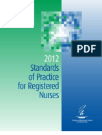 RNStandards (1)s