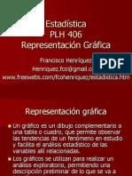 Estadistica 3 Graficos