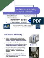 modelare pereti - opensees.pdf