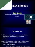 3. Diareea Cronica Final