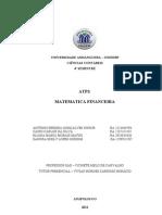Atps_matfinanceira